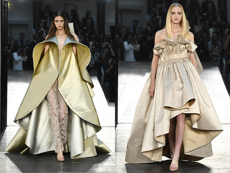 Alexis Mabille FW17 Couture 6.jpg