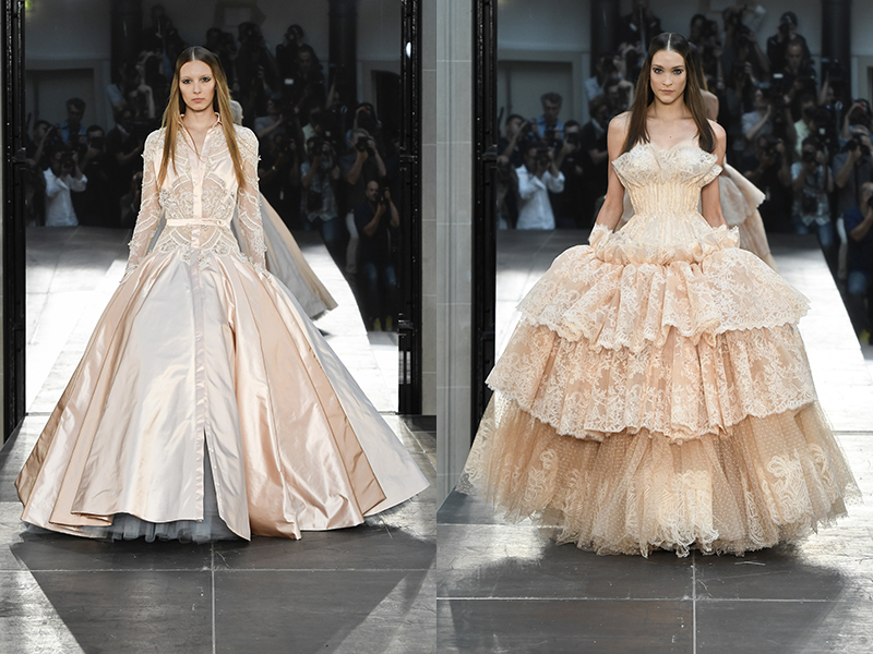 Alexis Mabille FW17 Couture 2.jpg