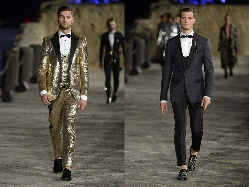Dolce Gabbana Fall 17 Couture 2.jpg