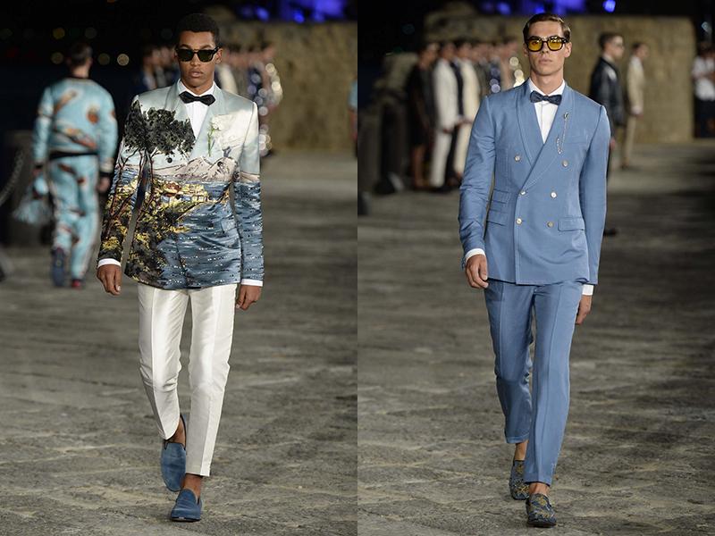 Dolce Gabbana Fall 17 Couture 3.jpg