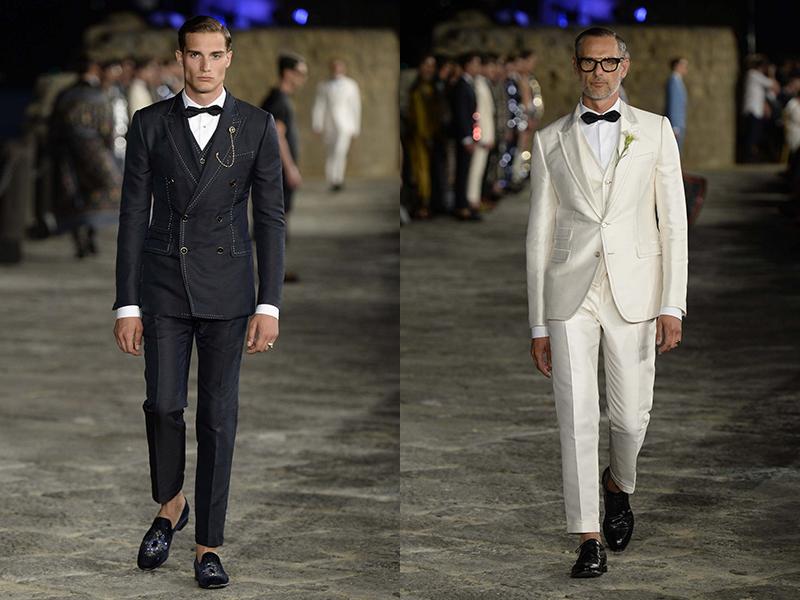 Dolce Gabbana Fall 17 Couture 4.jpg