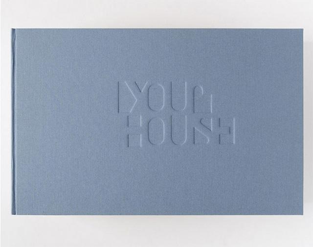 Your House 2.jpg