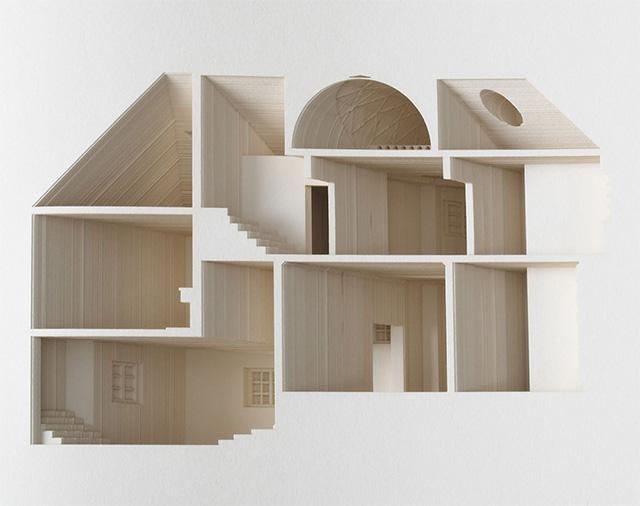 Your House 1.jpg