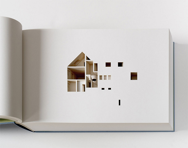 Your House 5.jpg