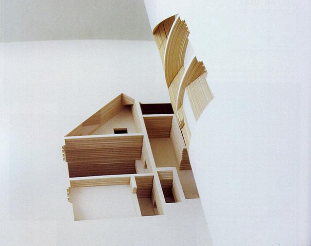 Your House 7.jpg