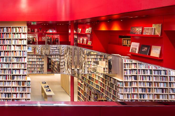 Rykiel Store Interior 1.jpg