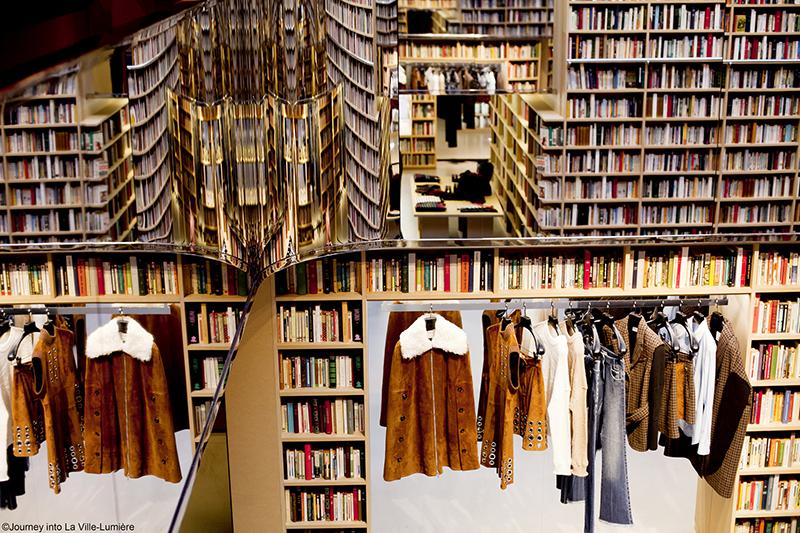 Rykiel Store Interior 4.jpg