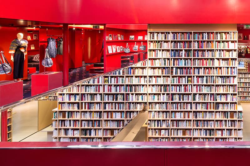 Rykiel Store Interior 6.jpg