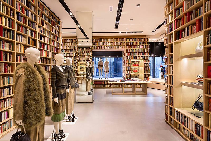 Rykiel Store Interior 7.jpg