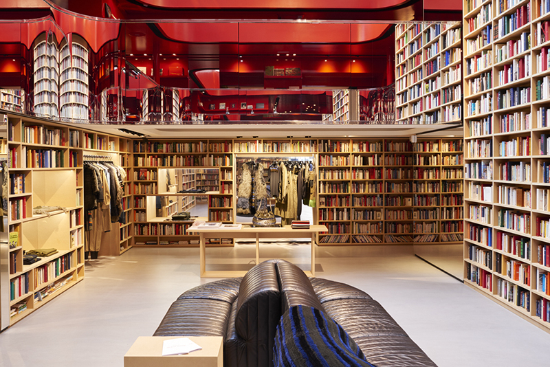 Rykiel Store Interior 8.jpg