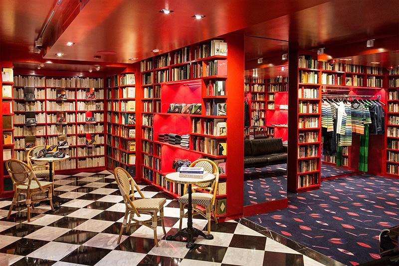 Rykiel Store Interior 9.jpg