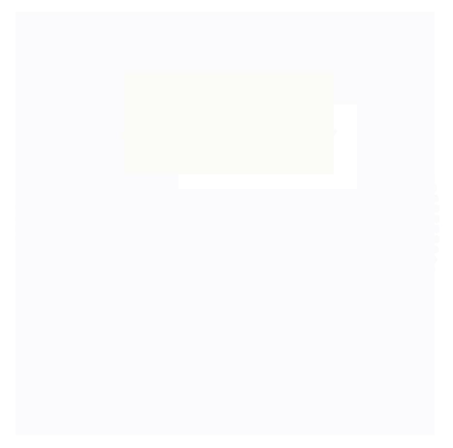 OmNom_logo_transparent.png