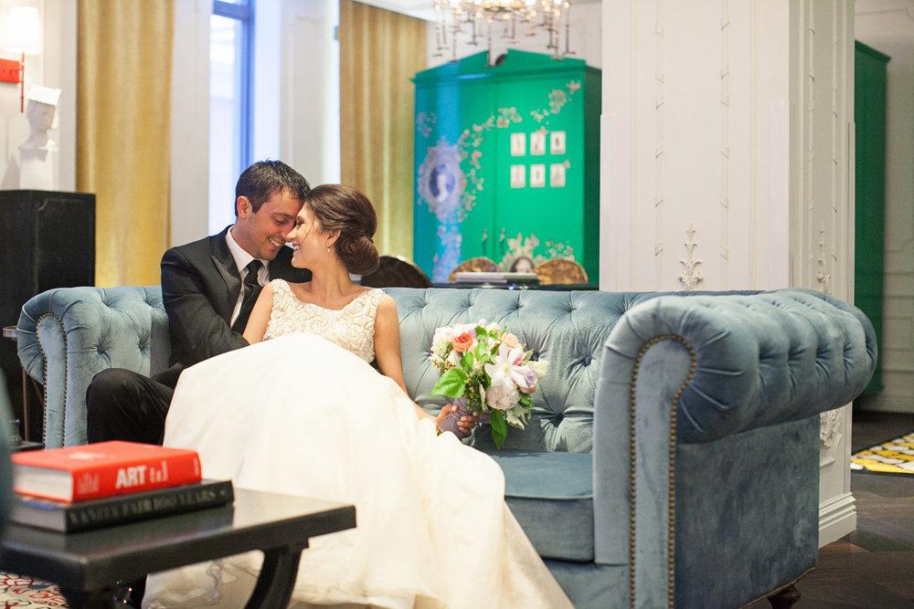 Beth-Brian-Wedding-0469.jpg
