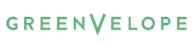 Greenvelope-Logo.jpg