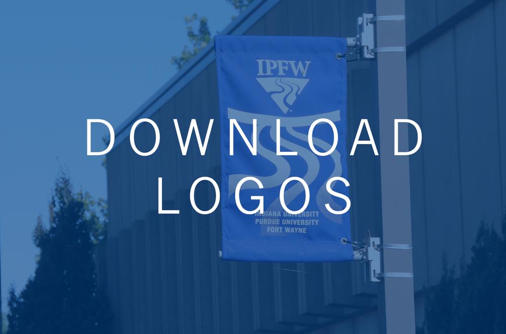 CTA-Download_Logos.png