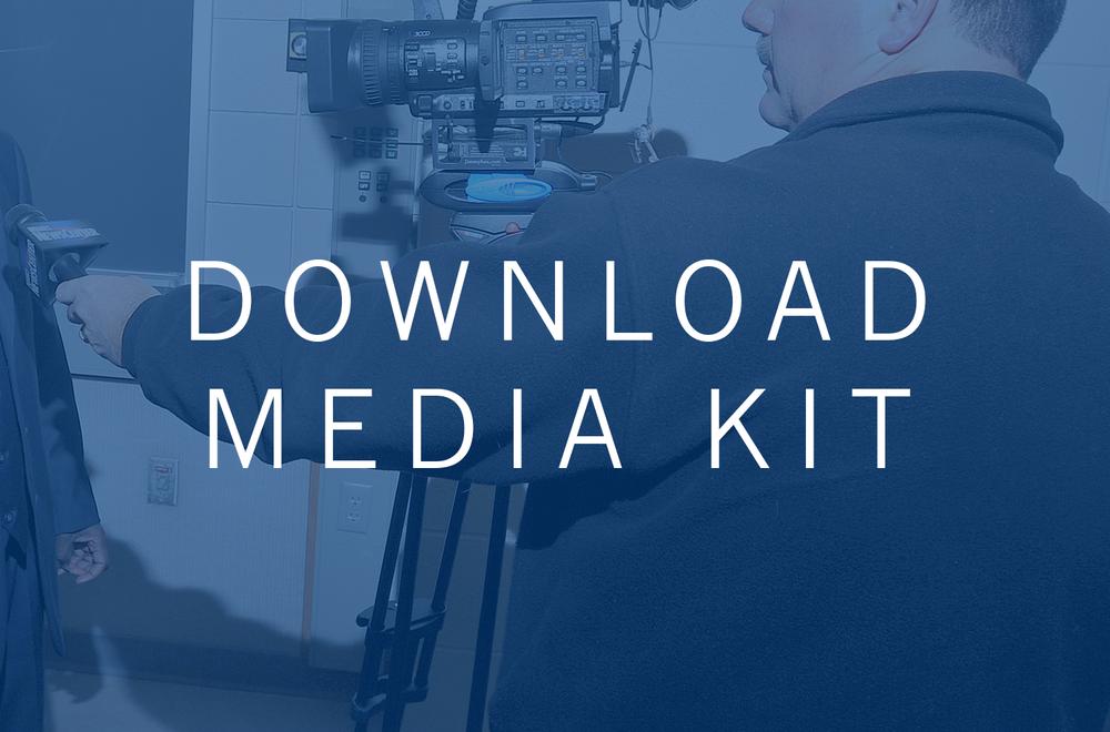 CTA-Download_MediaKit.png