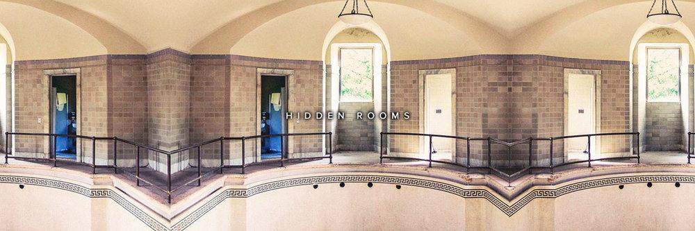 location_hidden_rooms.jpg