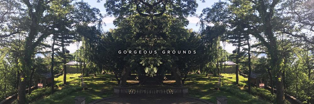 location_grounds.jpg
