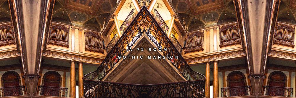 location_mansion.jpg