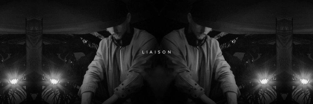 artist_Liason3.jpg