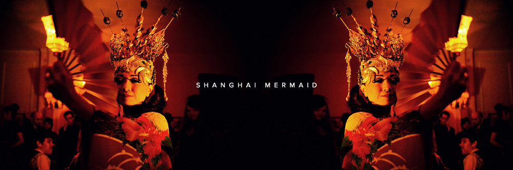 artist_shanghai_mermaid.jpg