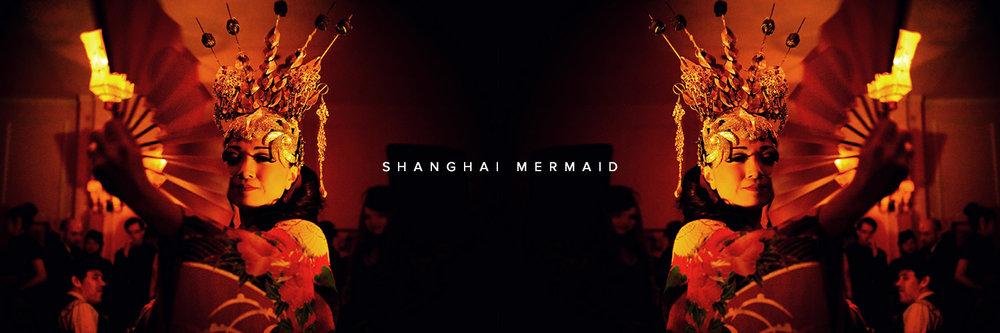 artist_shanghai_mermaid.jpg