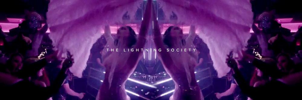 artist_lightning_society.jpg