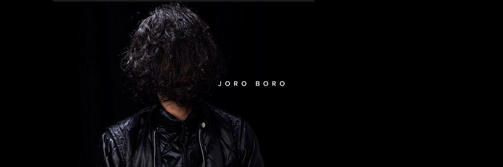 artist_JORO-BORO-2.jpg