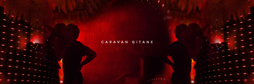 artist_caravan_gitane.jpg