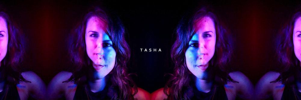 artist_tasha2.jpg