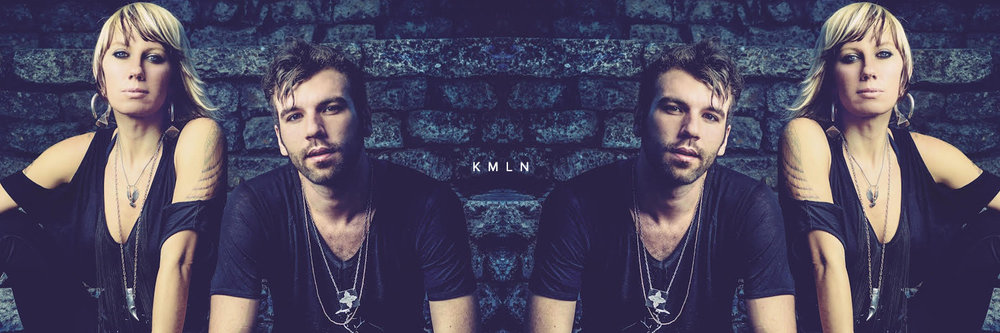 artist_KMLN-2.jpg