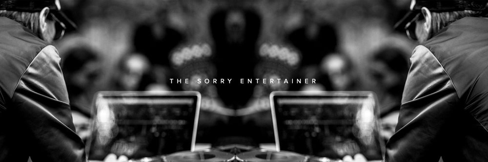 artist_THE-SORRY-ENTERTAINER2.jpg