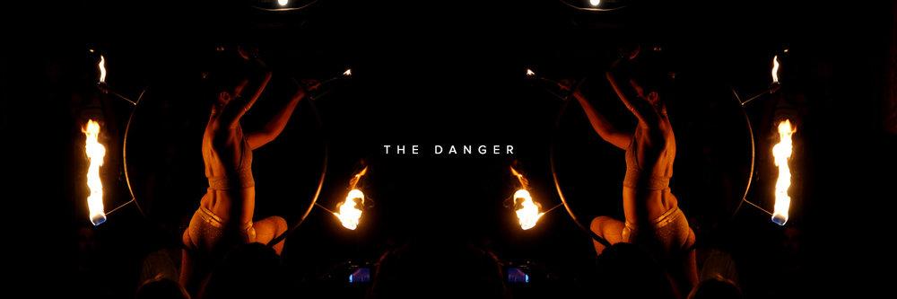 artist_the_danger.jpg