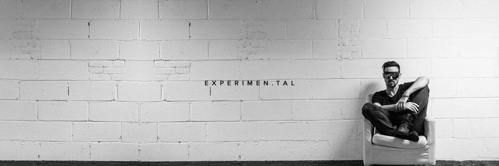 artist_EXPERIMENTAL-2.jpg