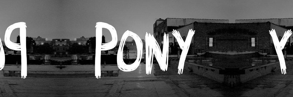 artist_PONY2.jpg