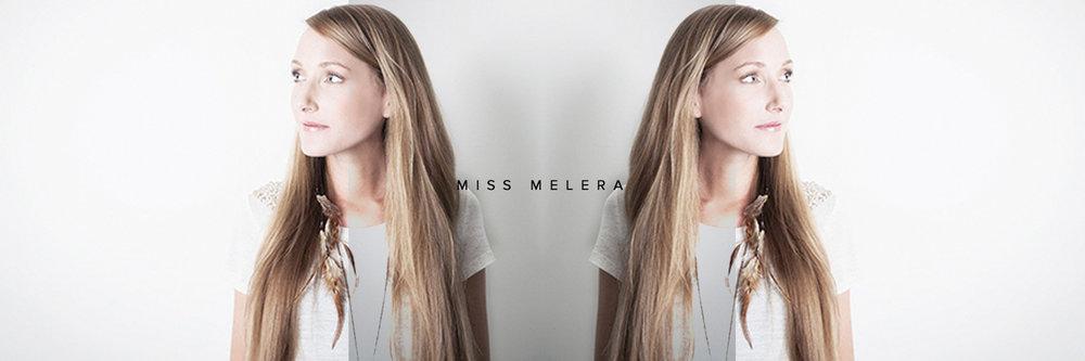 artist_MISS-MELERA2.jpg