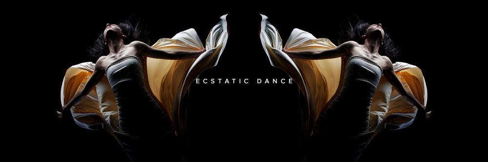 artist_ecstatic_dance.jpg