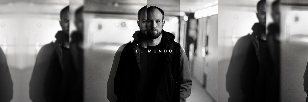 artist_EL-MUNDO2.jpg