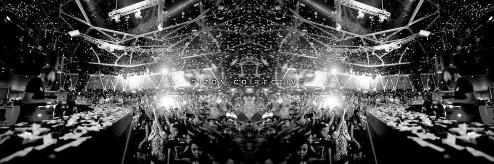 artist_dizon.jpg