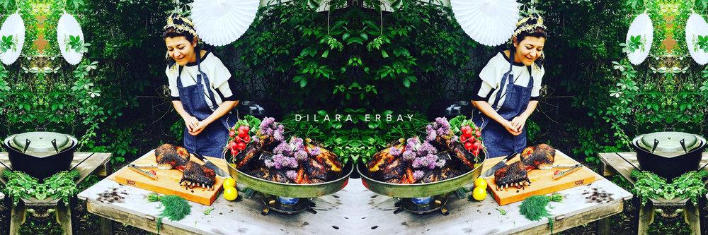 artist_dilara.jpg