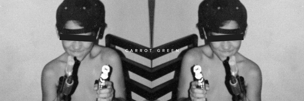 artist_CARROT-GREEN2.jpg