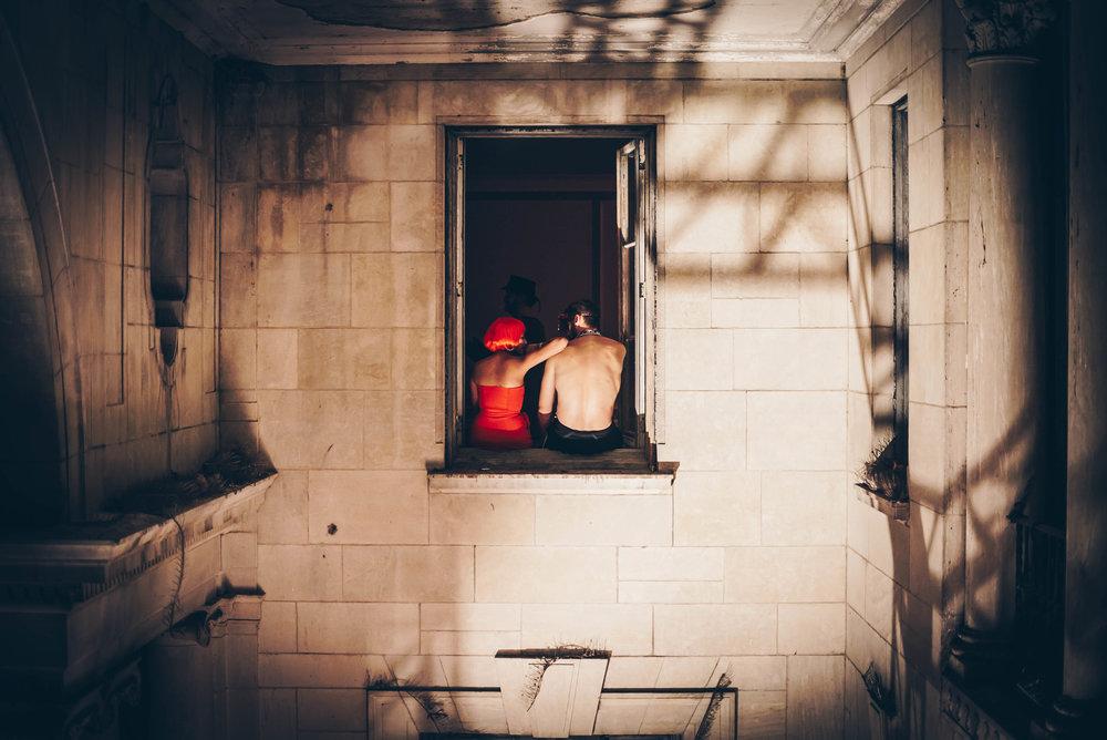 couple in window.jpg