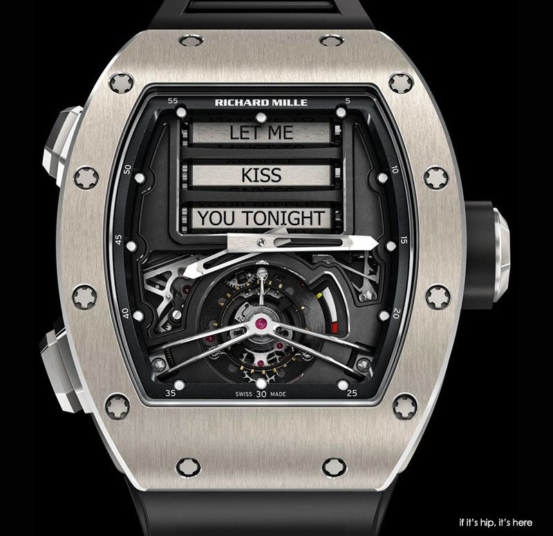 Richard-Mille-RM69-Erotic-Tourbillonet-me-kiss-you2-800x776.jpg