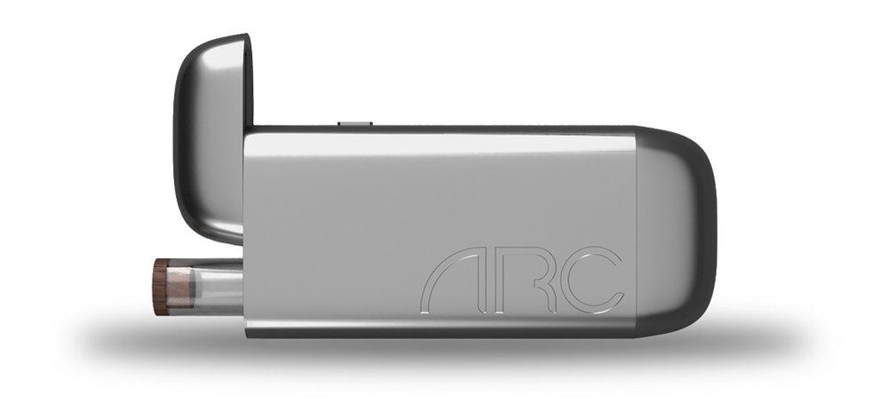 ARC-Transparent-1024x474.jpg