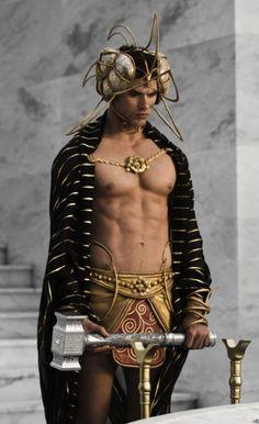 5ef908cf61592372fc715c804019b805--eiko-ishioka-greek-mythology.jpg