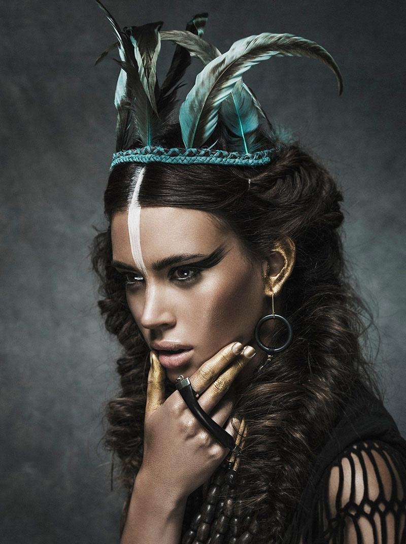 tribal-chic-fashion3.jpg