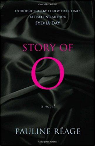 Story of O.jpg