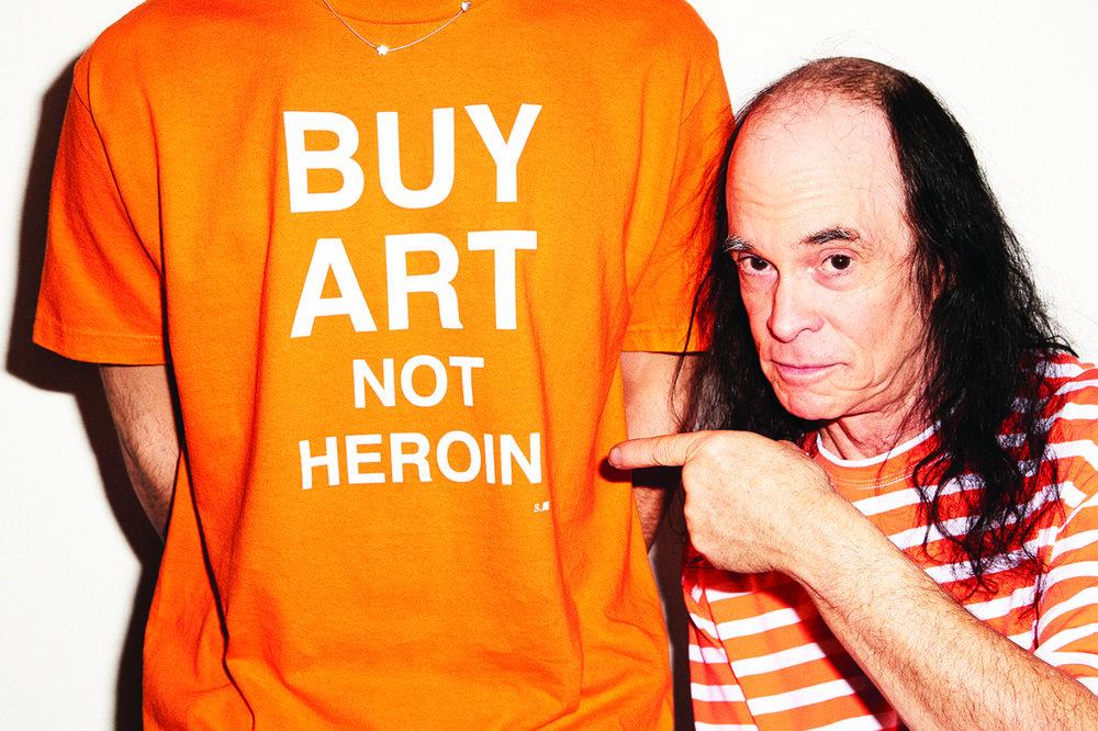 SS18_9_Buy art_Orange Juice.jpg