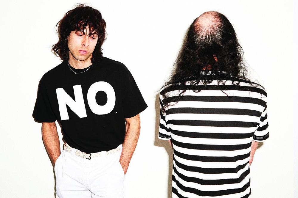 SS18_10_NO_Warhol.jpg
