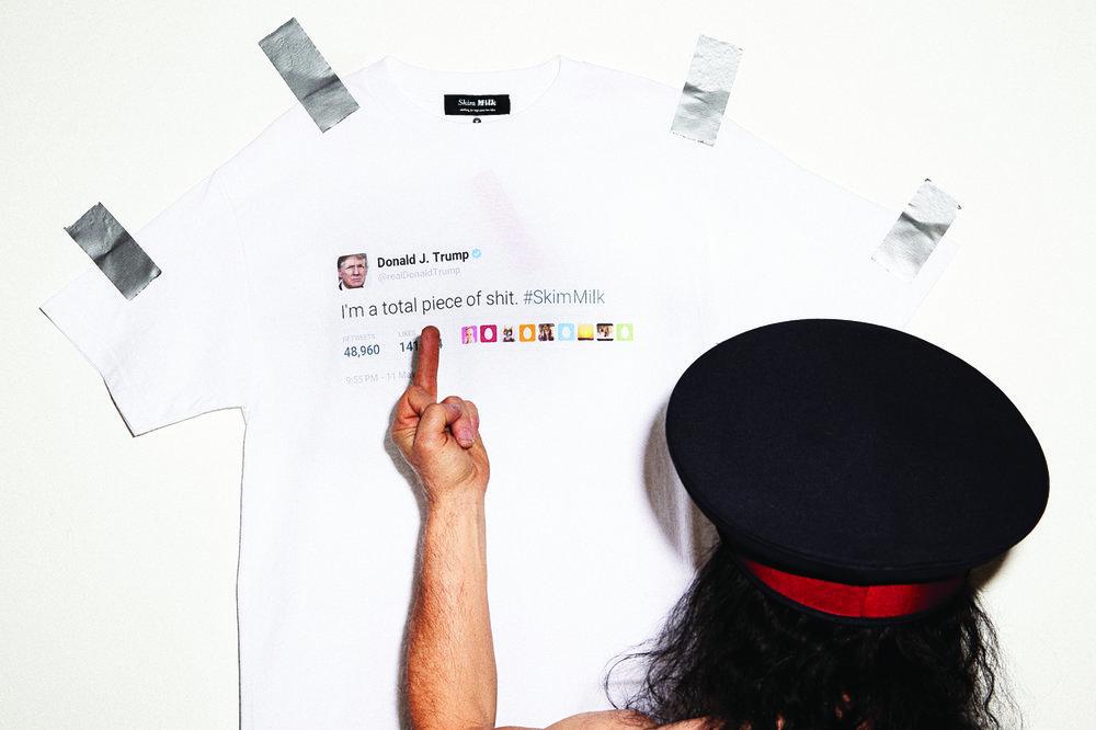 SS18_2_Trump Tweet.jpg